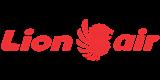 Tiket Lion Air